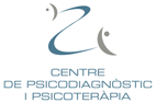Psicodiagnostic